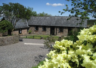 Long Barn (5)